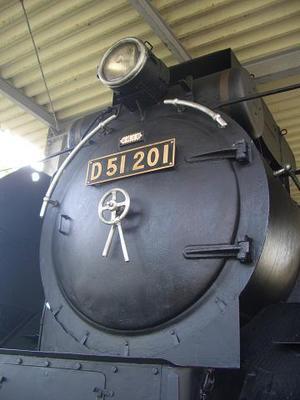 Cimg8031