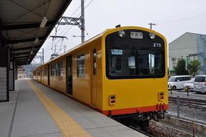 Dsc_2946