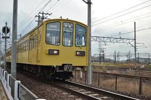 Dsc_3560