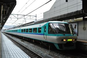 Dsc_3618