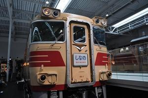 Dsc_5802