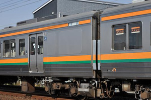 Dsc_5104