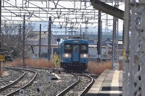 Dsc_6610