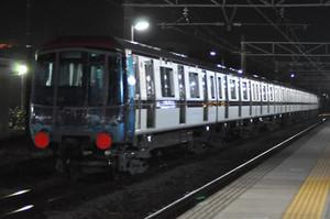 Dsc_7270