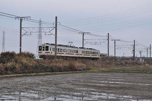 Dsc_7427