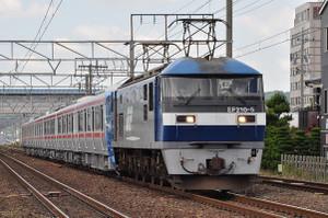 Dsc_8032