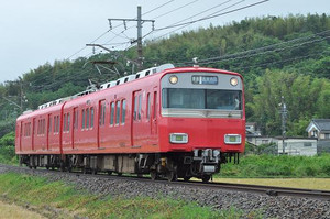 Dsc_8236