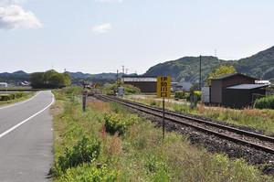 Dsc_6376