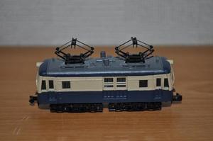 Dsc_6915