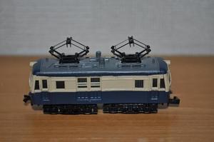Dsc_6916