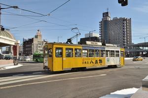 Dsc_8634