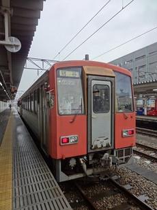 Dsc09921