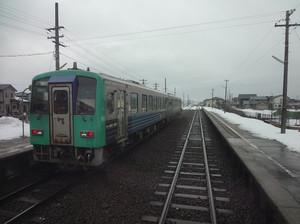 Dsc09926