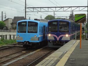 Dsc00889