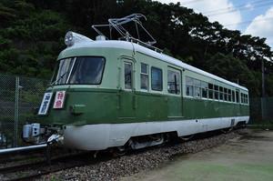 Dsc_5711