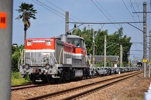 Dsc_6728