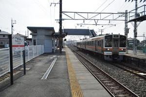 Dsc_6775