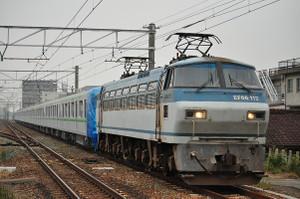 Dsc_6893