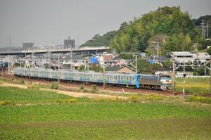 Dsc_7099