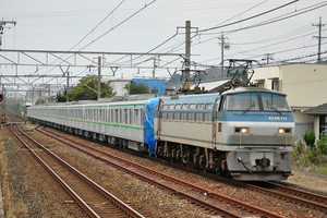 Csc_7597