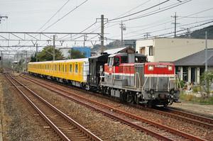 Dsc_7607