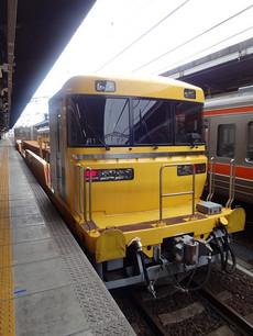 Dsc07102