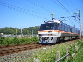 cimg9805_ed.jpg