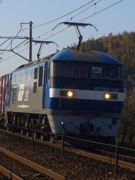 cimg4465_ed.jpg